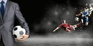 Taruhan Judi Bola Online Bisa Membuat Anda Menjadi Kaya